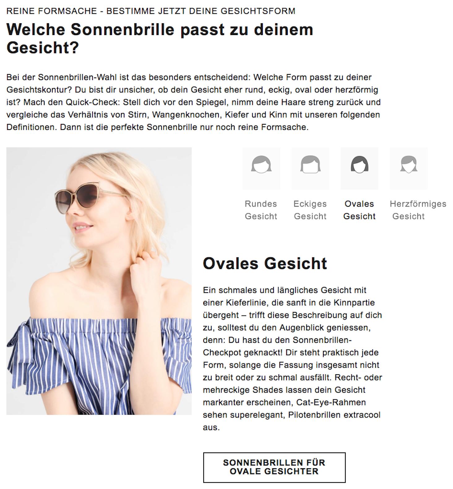 Tolle Rahmen Für Petite Gesichter Bilder - Benutzerdefinierte ...
