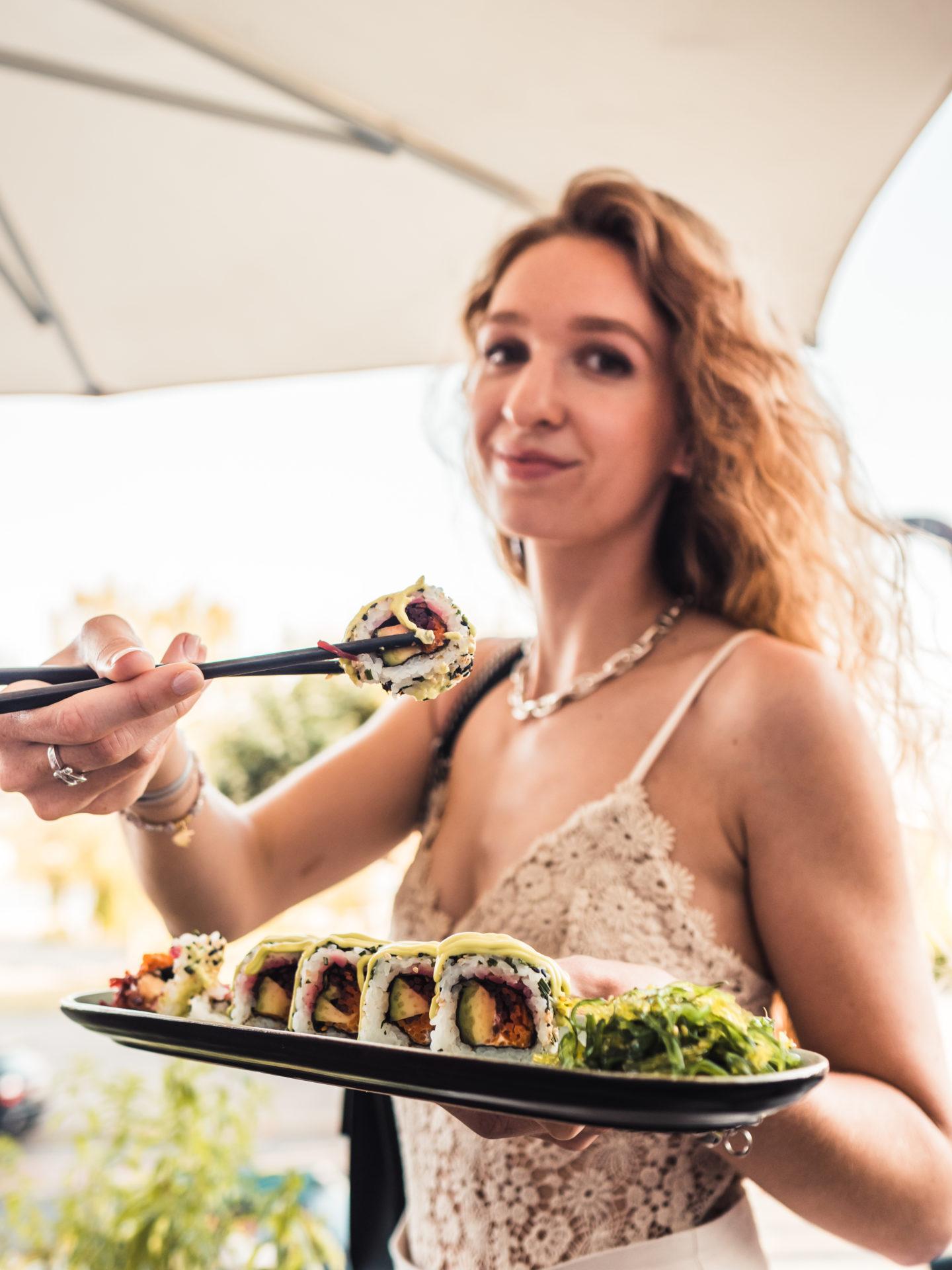 better eating habits stop nibbling